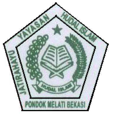 Sertifikasi Depag Tahun 2013 Portal Kementerian Agama Republik Indonesia Dokumen Penting Bintangjeniuswordpress