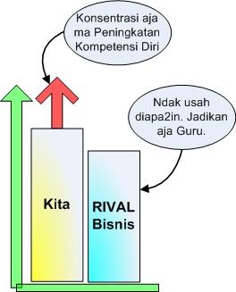 rival-05