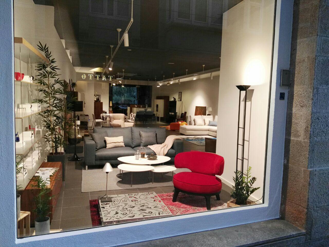 Muebles En Lugo | Muebles Huertas Mueblería En Lugo Cocinas ...
