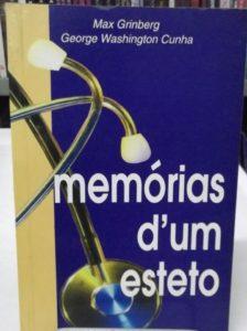 livro-memorias-d-um-esteto-max-grinberg-14322-MLB3731009060_012013-F