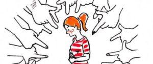n-aborto-ilustrao-large570-1