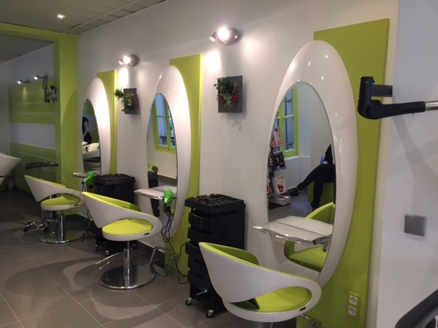 Salon Franchise Paris Salon-de-coiffure-bio – Biobela
