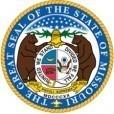 Missouri State Certication