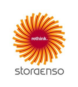stora-enso-logo