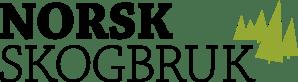 norsk_skogbruk_logo