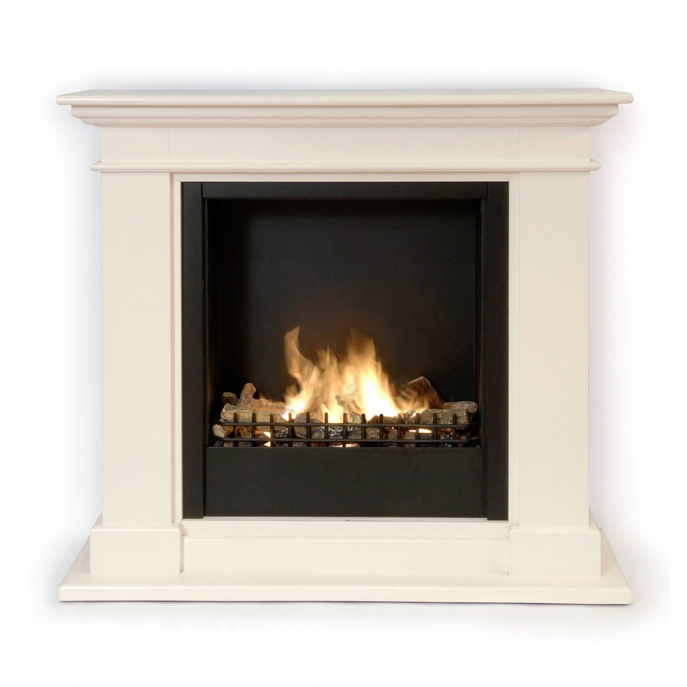 Alcohol Fuel Fireplace Roma Ii Bio Fireplace Bio Fires Gel Fireplaces Ltd