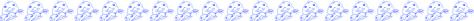 titleline_piyoko