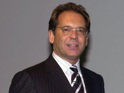 Biografia di Alessandro Cecchi Paone