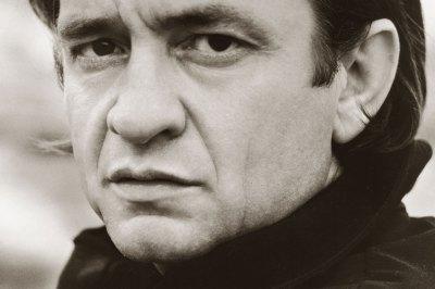 Biografia di Johnny Cash