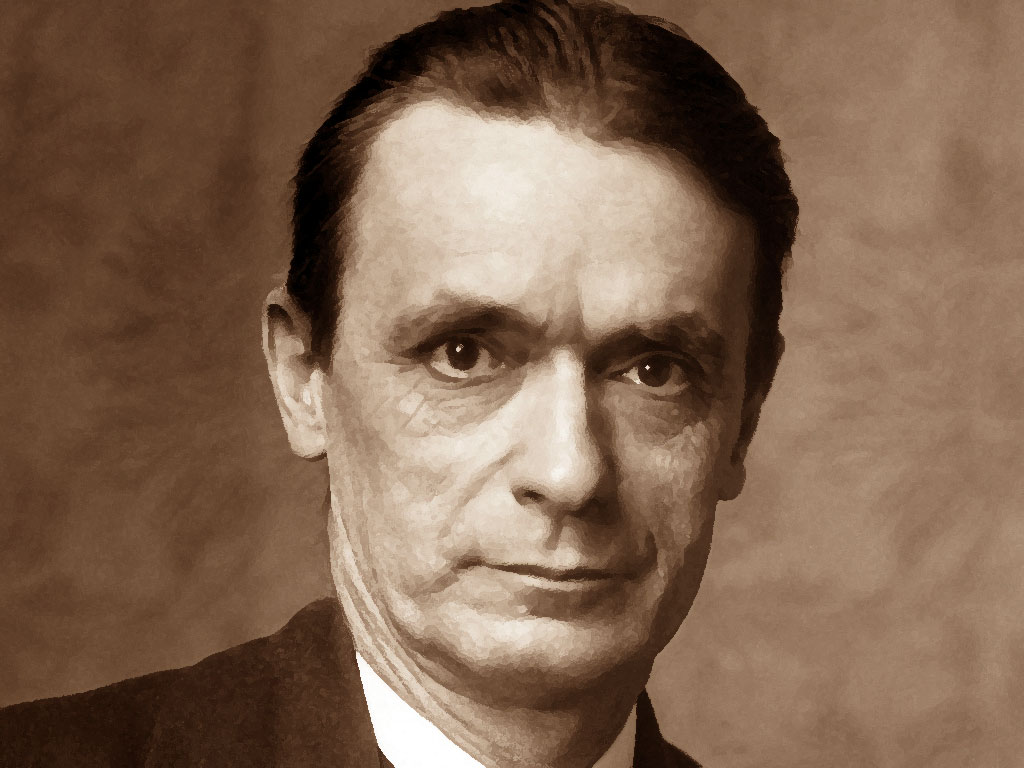 Rudolf Steiner Libros Walking In My Shoes Walking In My Shoes 875 39 Parte