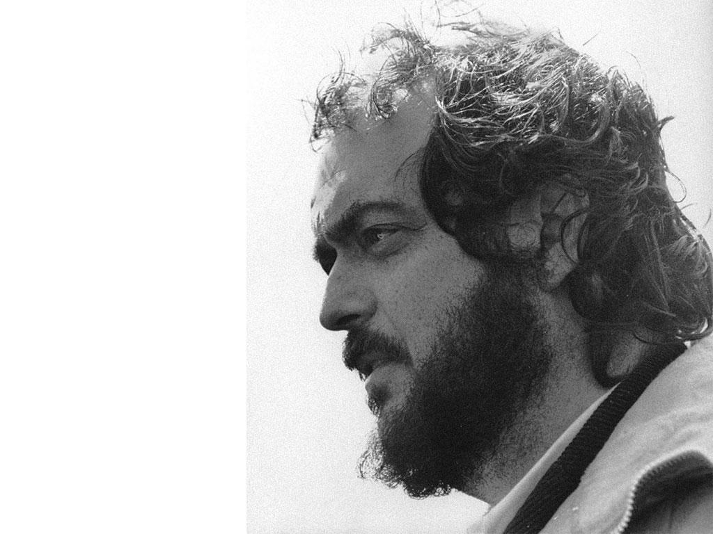 Black Brick Wallpaper Biografia Di Stanley Kubrick