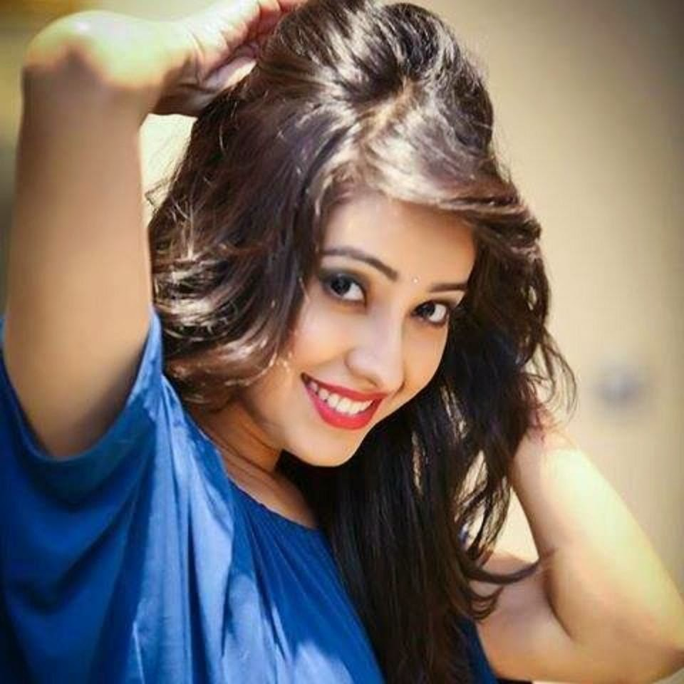 Travel Youtubers 2017 Asha Negi Wiki Biography Age Weight Height Profile Info