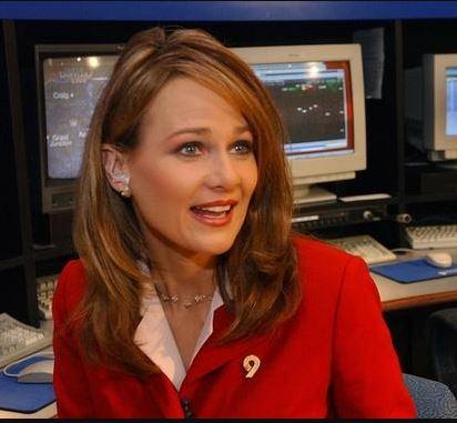 Kathy Sabine age, net worth, husband, career, personal life and bio - personal net