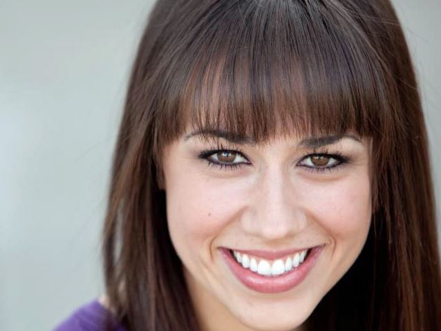 Colleen Ballinger net worth, husband, divorce, personal life and - personal net