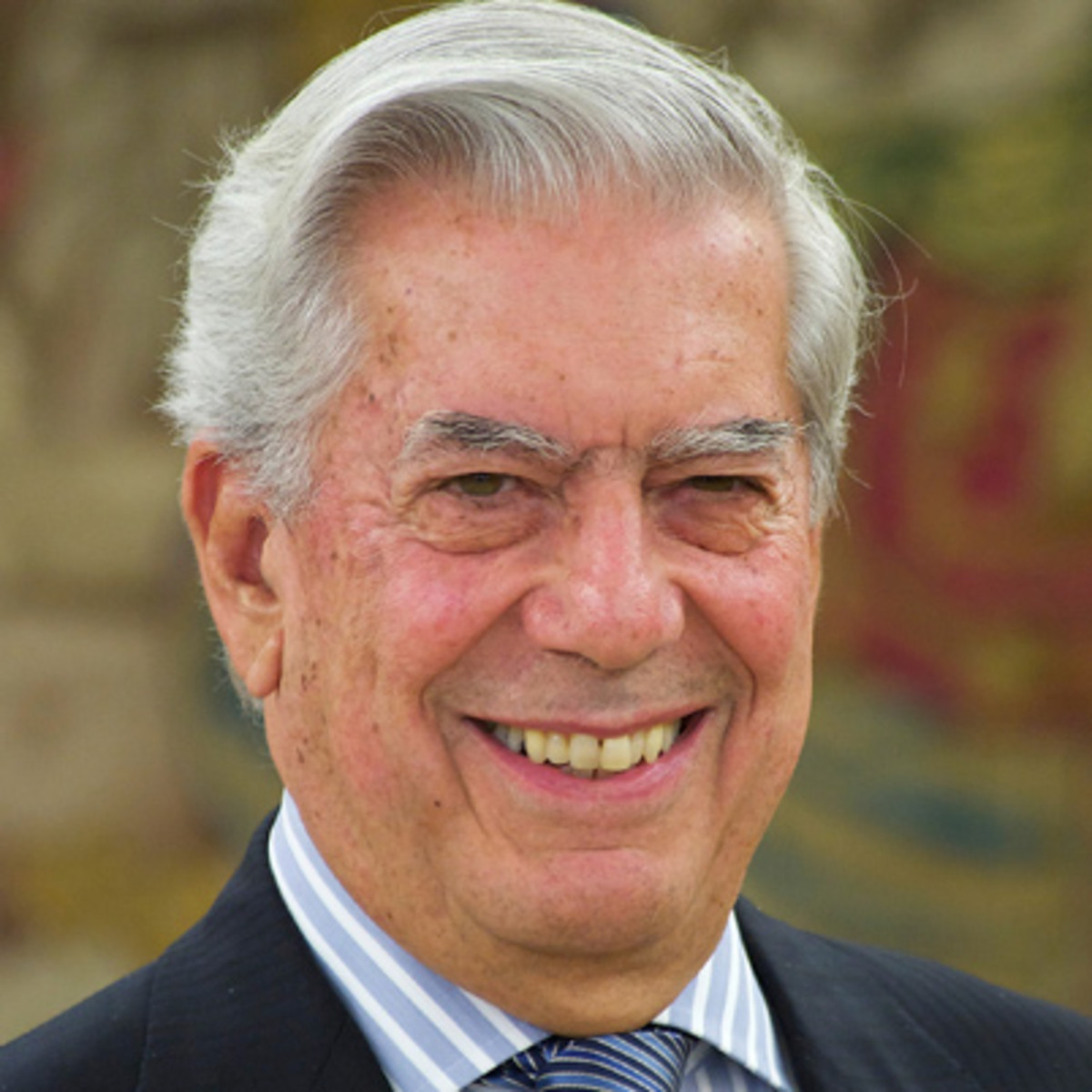 Vargas Llosa Libros Mario Vargas Llosa Author Biography