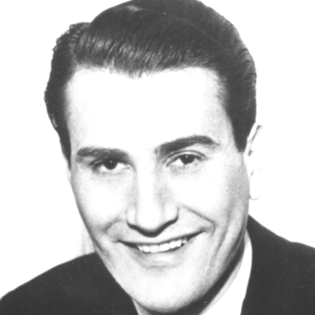 Artie Shaw Genre Artie Shaw Songwriter Biography