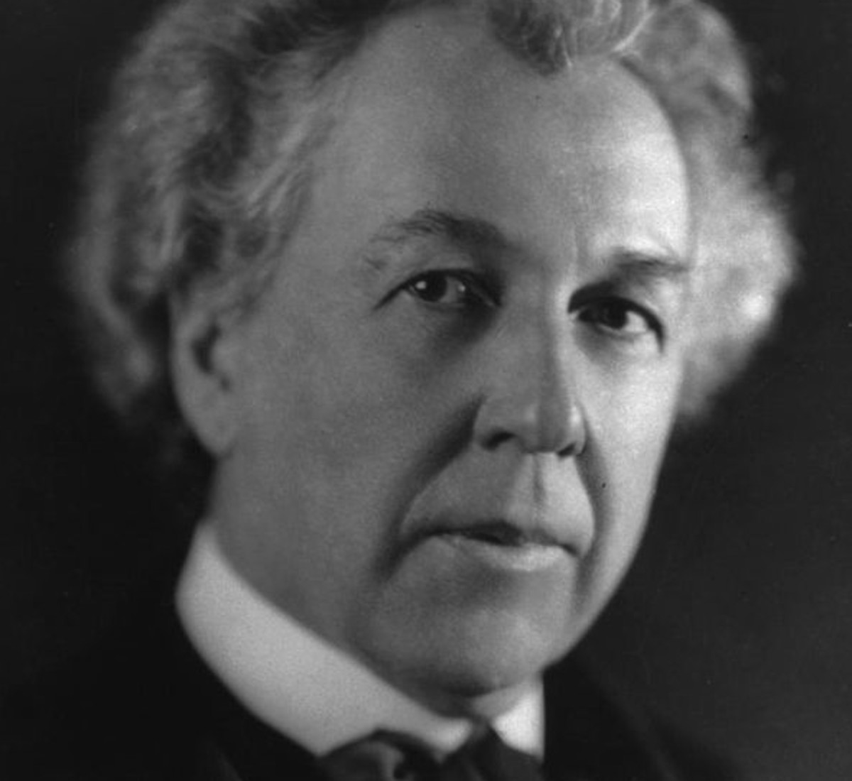 Frank Lloyd Wright Fact Or Fiction Did Architect Frank Lloyd Wright Invent Lincoln