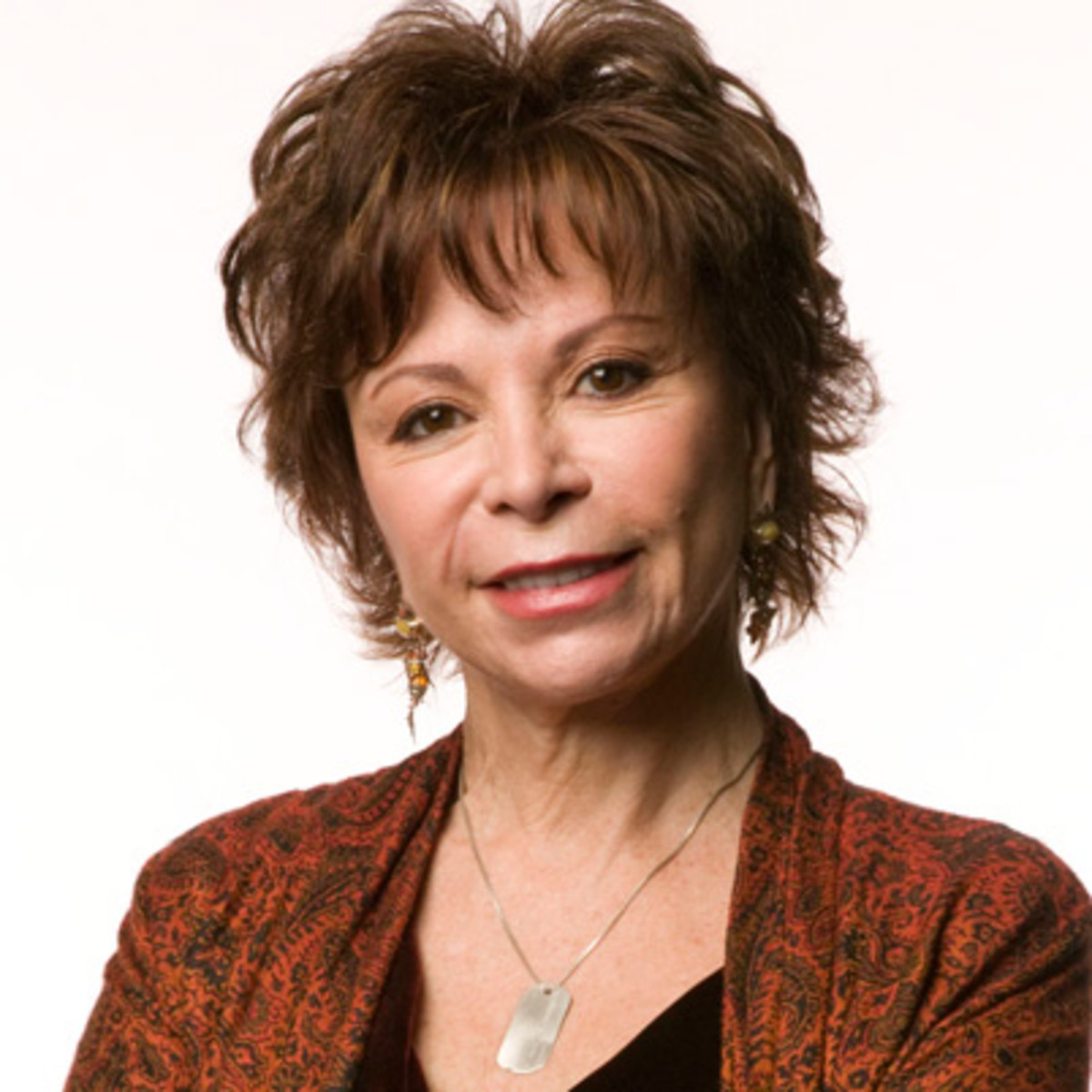 Libro Paula De Isabel Allende Isabel Allende Author Biography