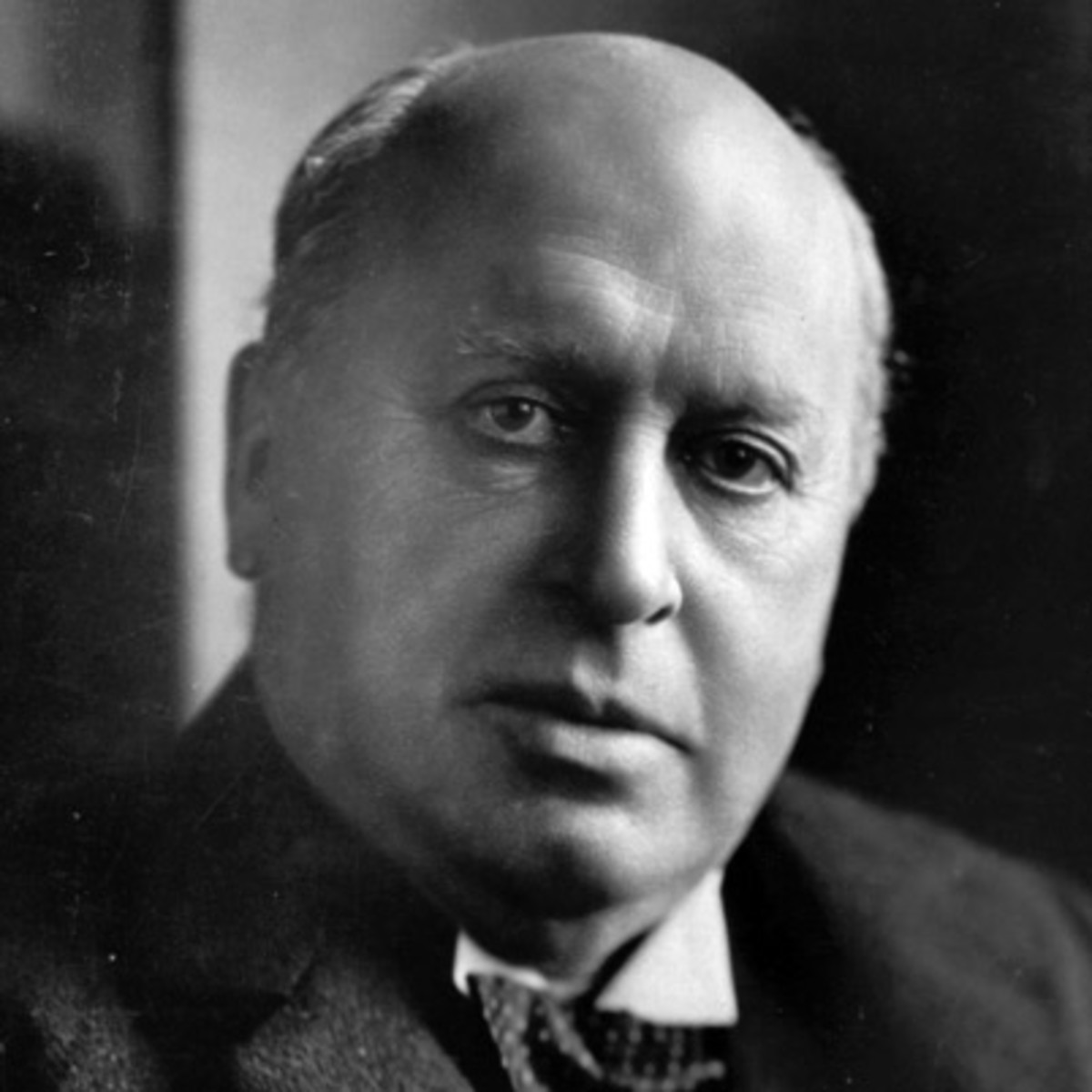 Henry James Henry James Author Biography