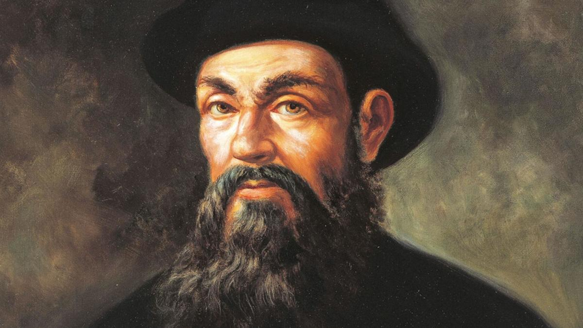 Wikipedia Vasco Rossi Biography Ferdinand Magellan Playlist