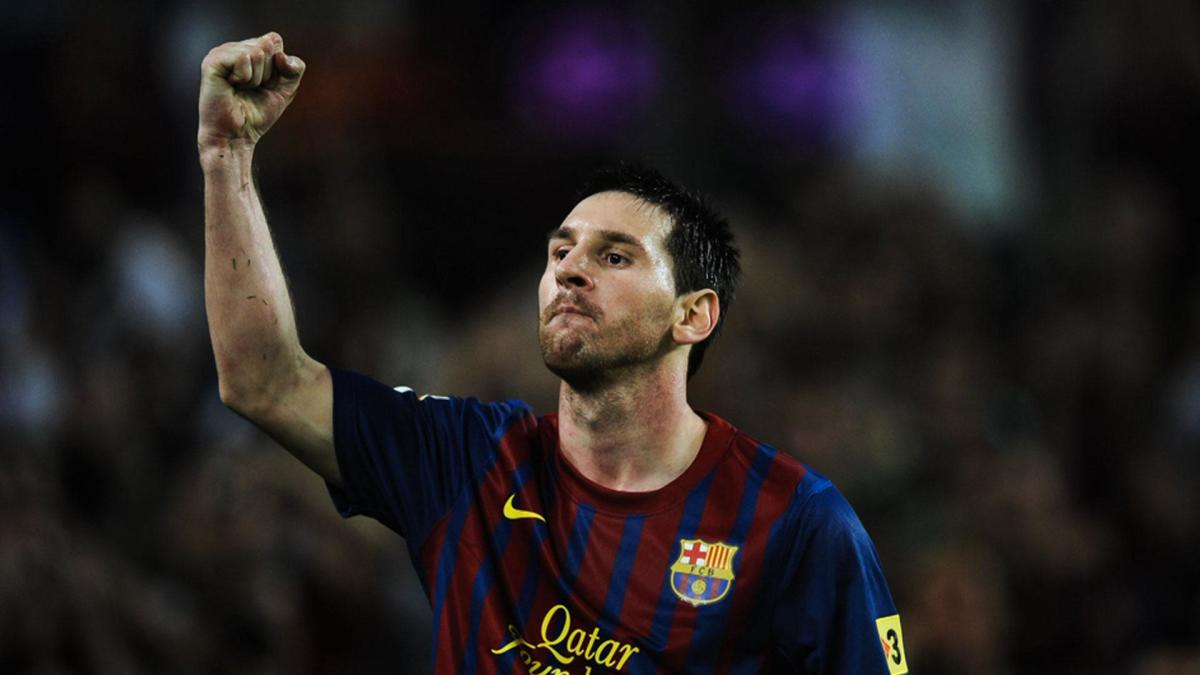 Leo Messi Biography Lionel Messi Playlist