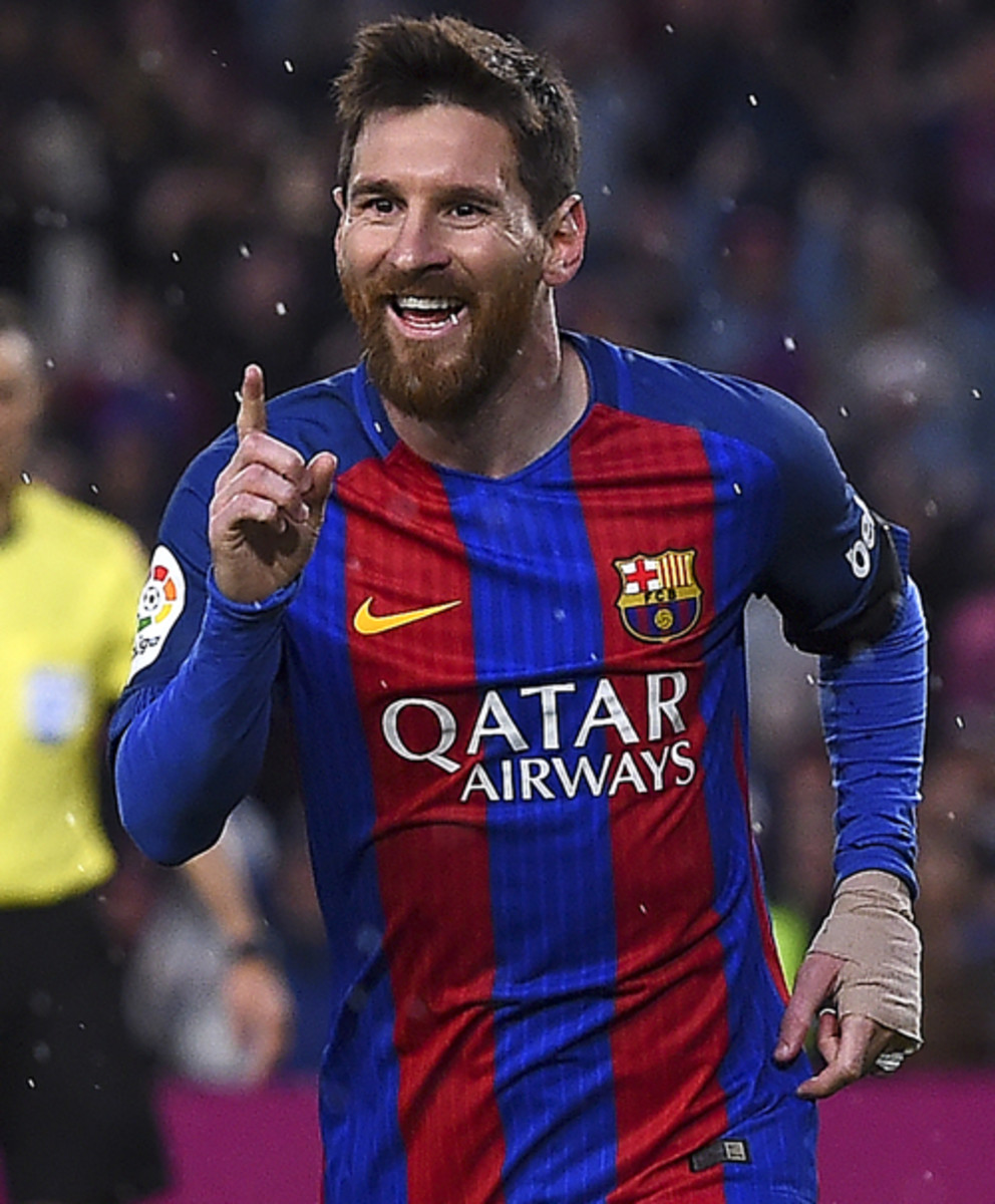 Leo Messi Lionel Messi Stats Family Facts Biography