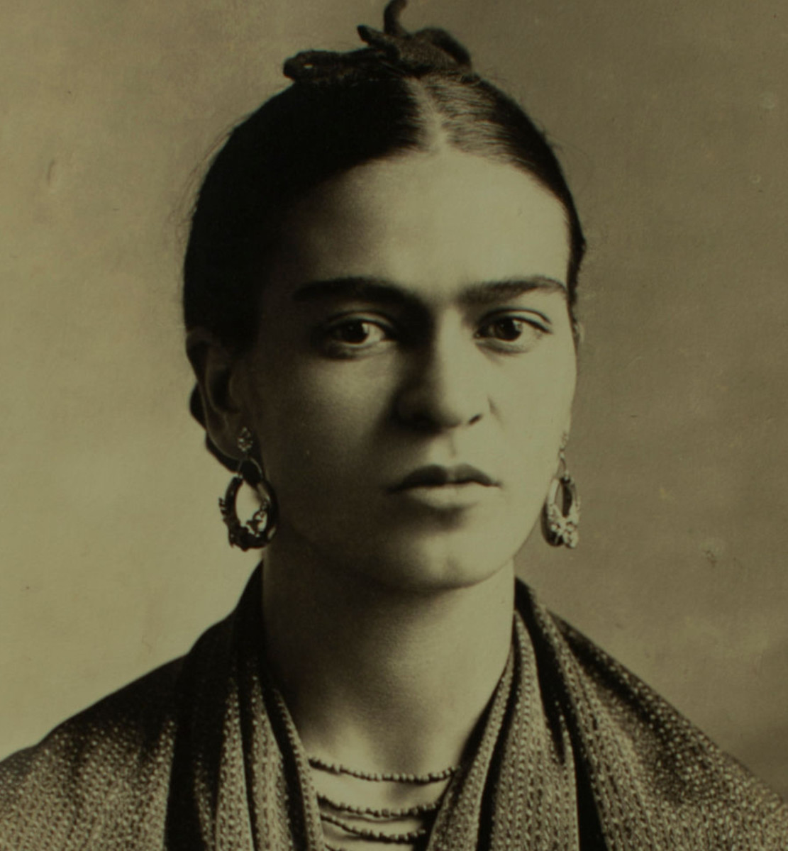 13 Reasons Why Libro Español Frida Kahlo Paintings Quotes Life Biography