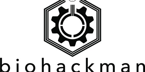 Black_Logo_CMYK
