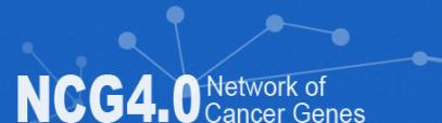 NCG logo