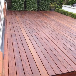 Small Crop Of Deck Board Spacing