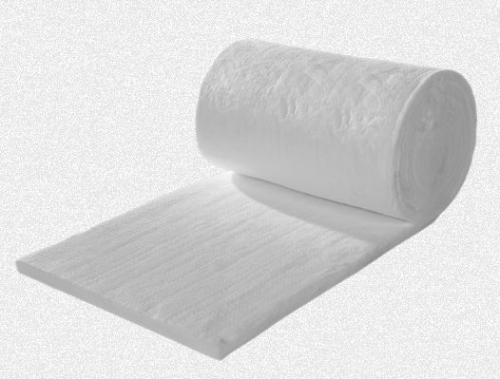 prislusenstvo-k-peciam-amphora-keramicka-izolacna-bio-rohoz-1-7-m2_379x500