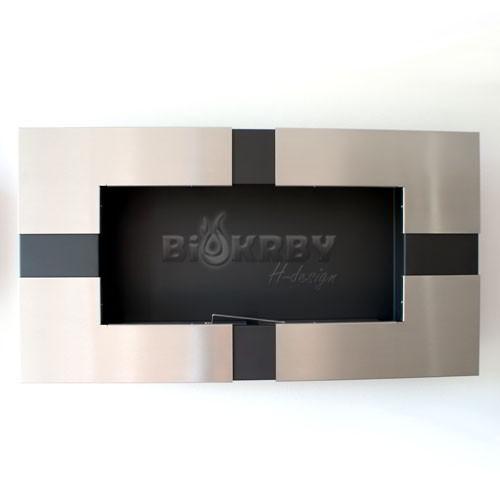sydney 2_500x500