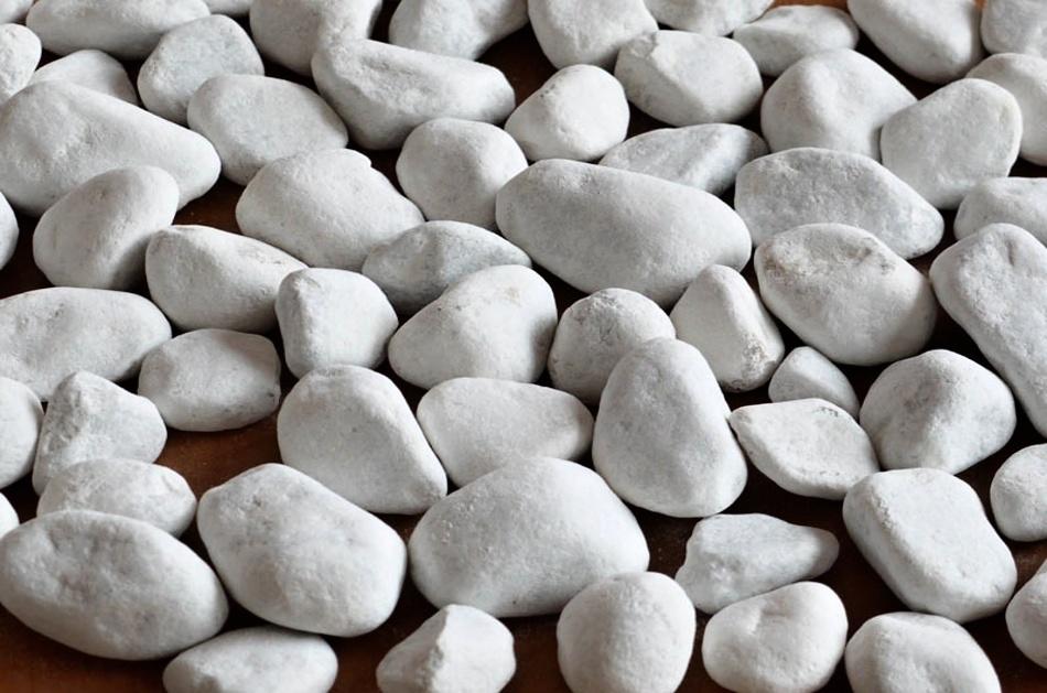 _vyr_269dek--kamene-biele
