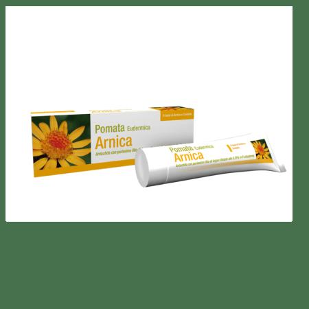 arnica-erba-vita-eudermic-ointment