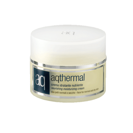 q-v01-aqthermal-nourishing-moisturizing-cream