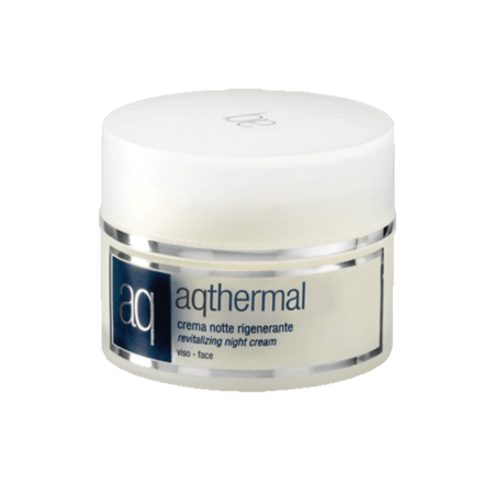 q-v02-aqthermal-revitalizing-night-cream