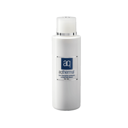 q-v09-aqthermal-purifying-milk-cleanser