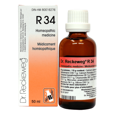 r34-dr-reckeweg