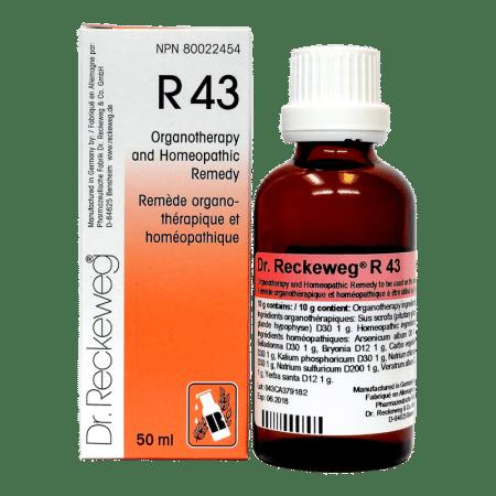r43-dr-reckeweg