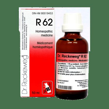 r62-dr-reckeweg