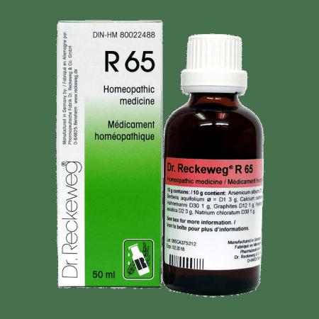 r65-dr-reckeweg