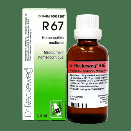 r67-dr-reckeweg