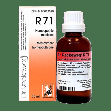 r71-dr-reckeweg