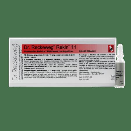 rekin-11-dr-reckeweg