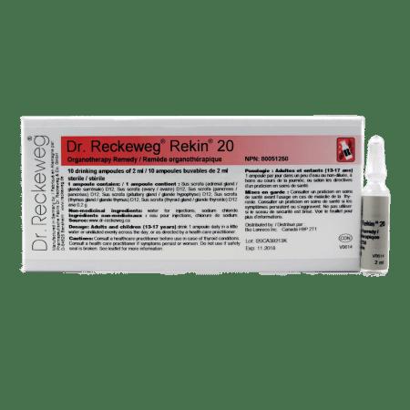 rekin-20-dr-reckeweg