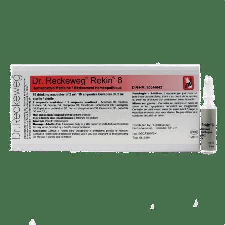rekin-6-dr-reckeweg