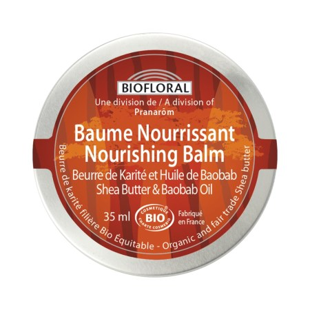 Baume_2017_Nourissant_35ml_CAN