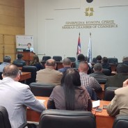 29 Units of Local Self-government Start Developing Plans for the Use of Locally Available Biomass for Energy Generation