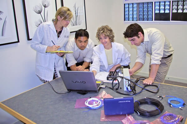 Biomedical Engineering Consulting San Francisco Bay Area - biomedical engineering job description