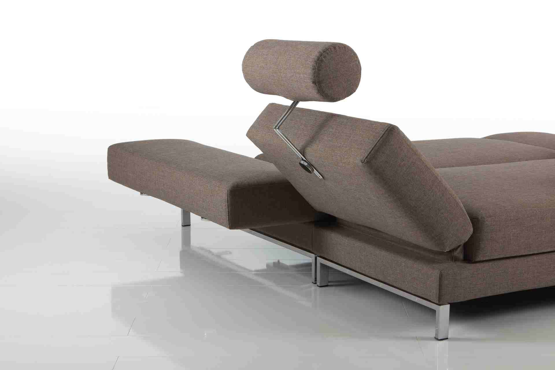 Wohnideen Katalog Sofa Four-two - Biomöbel Genske